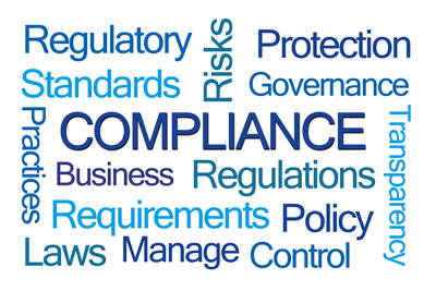 Regulations and Governance